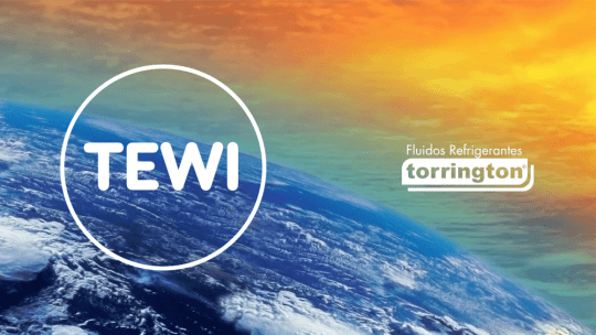 ¿Qué significa TEWI?