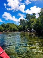 01 Danger Charters - TORsAdventures Portfolio Media - Key West FL Florida - OffShore Kayaking