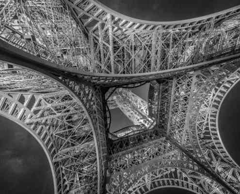 Paris. © Torsten Meise 2018