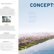 cover concepts by hochtief