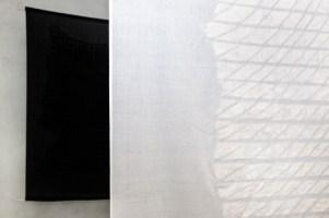 TRAPHOUSE III, Ausstellungsansicht