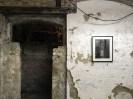 Monat der Fotografie, Die Unwiderlegbarkeit der Behauptung, Ausstellungsansicht, Fotos: Ruslan Hrushchak