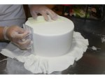 Édes útmutató tortázáshoz VI, hogyan tartsam frissen a tortát