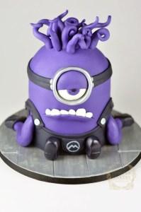 purple-minion-cake-tilt-juniper-cakery600