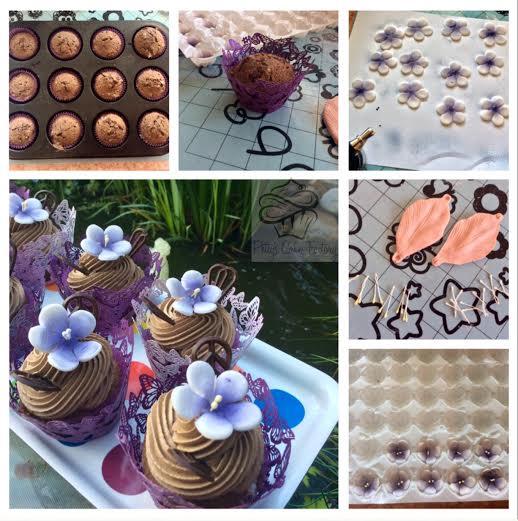 cupcake-diszites