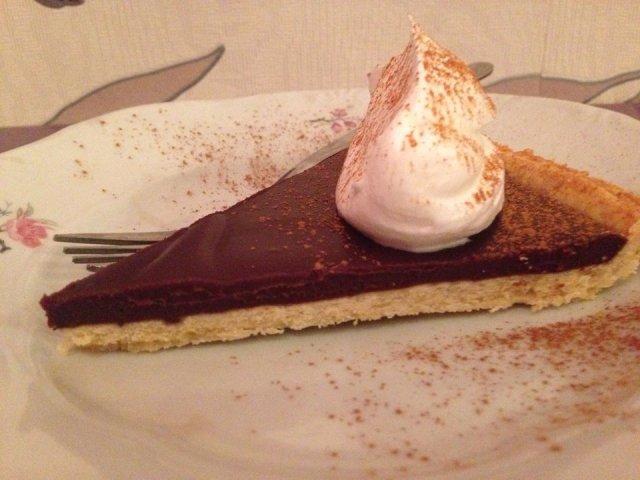 csokolades_pite_recept_tortaiskola-6