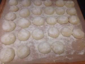 citromos_keksz_recept-tortaiksola-1 (3)