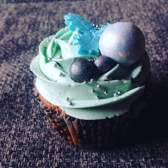 dios_narancsos_cupcake_recept_karacsony_tortaiskola-1 (11)