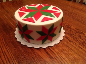 full_1520_152779_ChristmasCake_1