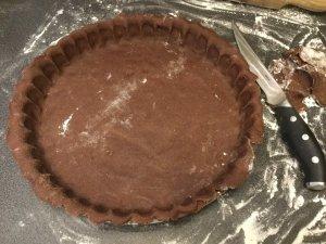 kakaos_mandulas_pite_teszta_tortaiksola-1 (1)