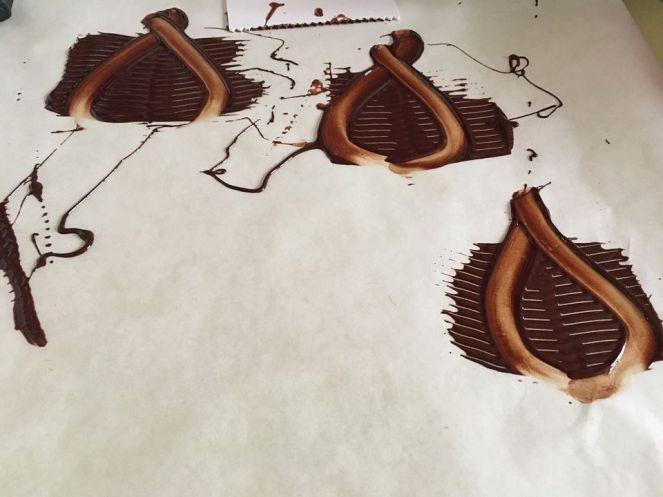 csokoalde_level_keszitese_tortaiskola-1 (4)