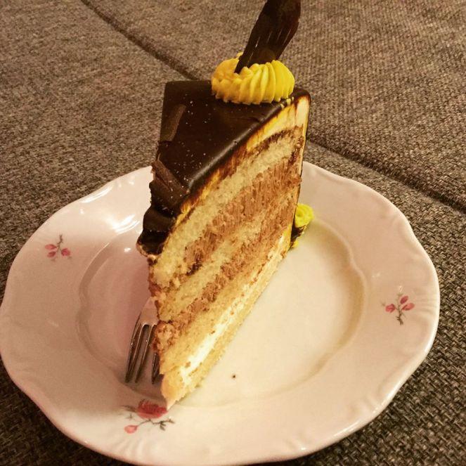 csokolades_lime_os_torta_recept-tortaiksola-1 (7)