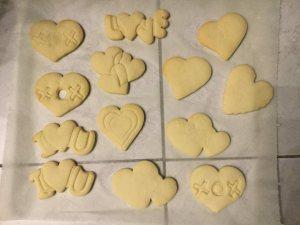 cukorkas_valentin_kekszdiszites-tortaiskola-1 (11)