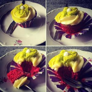 epres_cupcake_nyammi-tortaiksola-1 (2)