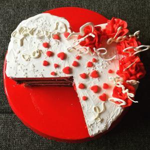 epres_turos_kakaos_piskota_valentin_napi_sziv_torta_tortaiksola-1 (2)