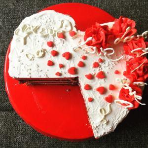 epres_turos_kakaos_piskota_valentin_napi_sziv_torta_tortaiksola-1 (4)