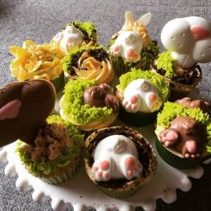 husveti_nyuszis_cucpake-tortaiksola-1 (31)