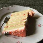 PROFI töltelék ízkombinációk PROFI tortákhoz I.