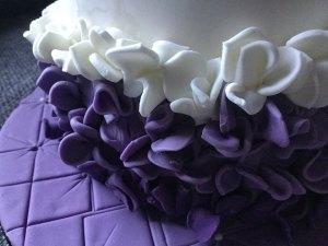 lila_ombre_szulinapi-torta-tortaiksola-1 (1)