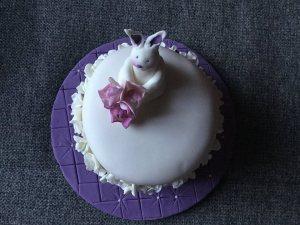 lila_ombre_szulinapi-torta-tortaiksola-1 (5)