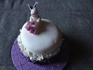 lila_ombre_szulinapi-torta-tortaiksola-1 (6)