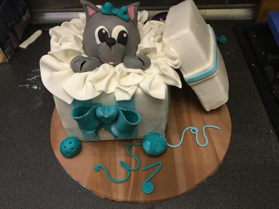 cica torta képek cica tortA – Tortaiskola cica torta képek
