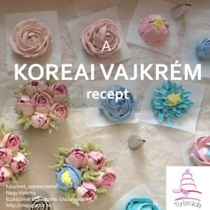 koreai-vajkrem-vajkrem-viragokhoz
