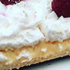 kokuszos_pillecukros-kakaos-pite-recept-tortaiskola-1 (14)