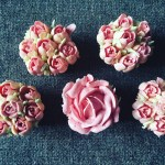 Vajkrém virágot de GYORSAN! RUSSIAN tip-el, mi mással :-)