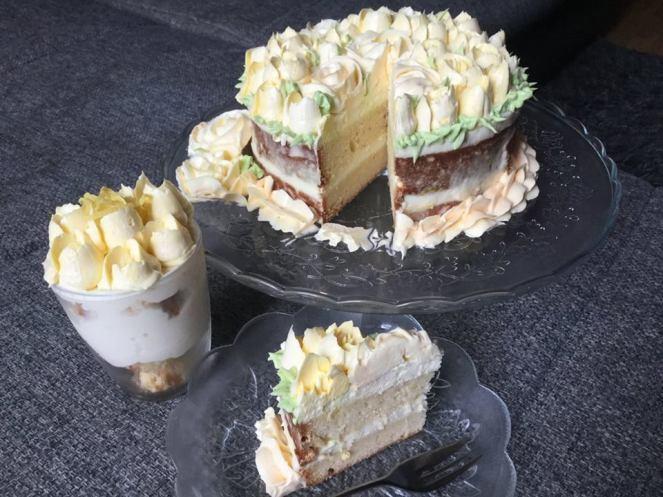 citromos-joghurtos-tejszines-torta-recept-tortaiksola-1 (1)