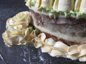 citromos-joghurtos-tejszines-torta-recept-tortaiksola-1 (17)