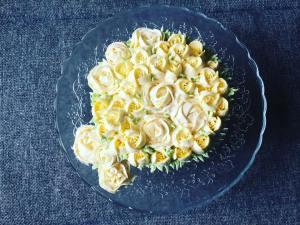 citromos-joghurtos-tejszines-torta-recept-tortaiksola-1 (2)