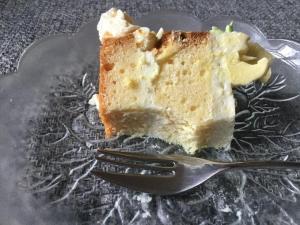citromos-joghurtos-tejszines-torta-recept-tortaiksola-1 (3)