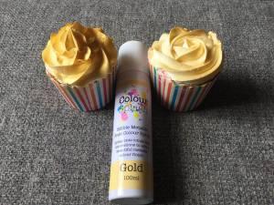 colour-splash-arany-etelfestek-spray-teszt-glazurshop-1 (1)