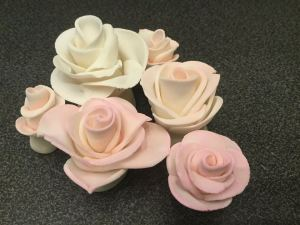 cukor-rozsa-kiszuro-lap-szett-tortaiksola-glazurshop-1 (2)