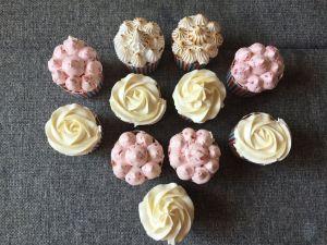 malnas-narancsos-cupcake-recept-tortaiksola-1 (6)