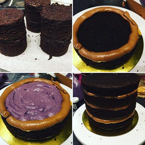 torta_toltese-2-szinben-tortaiksola-1 (11)