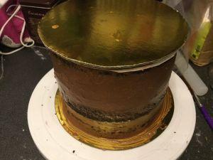 torta_toltese-2-szinben-tortaiksola-1 (4)