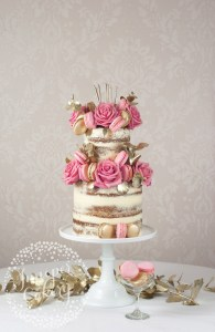 pink-gold-naked-cake-juniper-cakery-5-craftsy