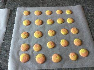 szines-makaron-recept-tortaiskola-1 (1)