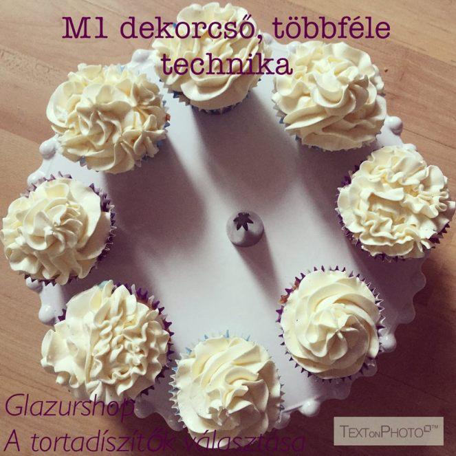 1m-dekorcso-uj-technika-glazurshop-tortaiskola-1 (11)