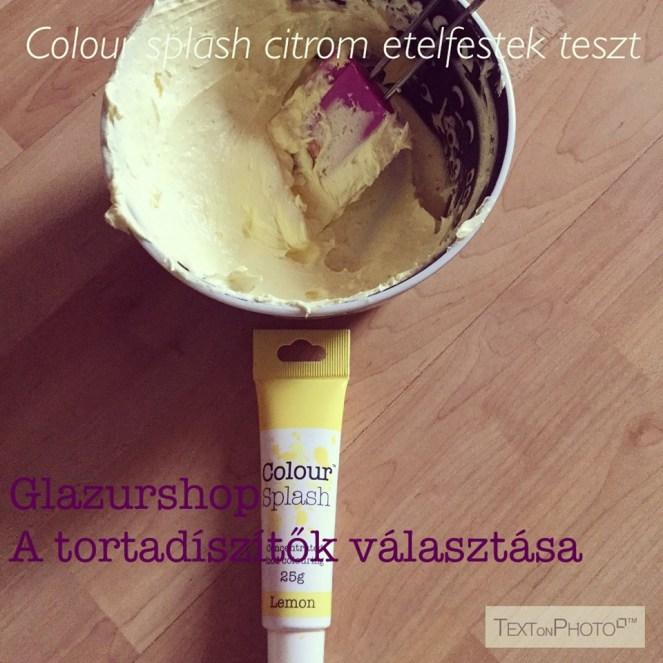 coloursplash-etelfestekpaszta-tesztek-kek-citrom-latte-glazurshop-1 (4)
