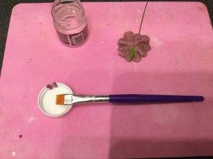 cukor-szegfu-keszitese-tortaiskola-glazurshop-1 (9)