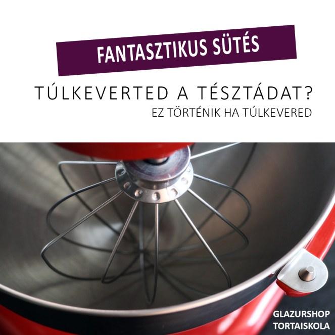 fantasztikus-sutes-tulkeverted-a-tesztadat-tortaiksola-glazurshop
