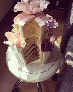 makos-meggyes-habcsoklapos-torta-keszitese-tortaiksola-1 (8)