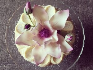 marakujas-afonyas-pucer-torta-recept-keszites-tortaiskola-glazurshop-1 (2)