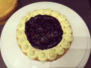 marakujas-afonyas-pucer-torta-recept-keszites-tortaiskola-glazurshop-1 (5)
