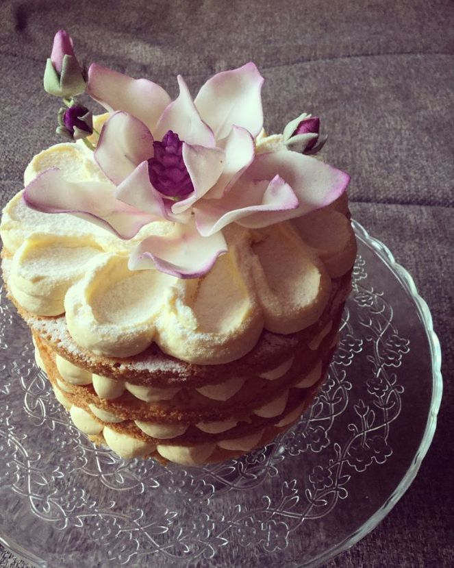 marakujas-afonyas-pucer-torta-recept-keszites-tortaiskola-glazurshop-1 (6)