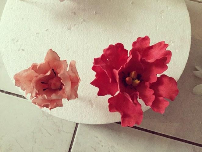papagaj-tulipan-keszitese-tortaiksola-glazurshop-1 (21)