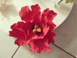 piros-fantazia-rozsa-tortaiksola-1 (1)